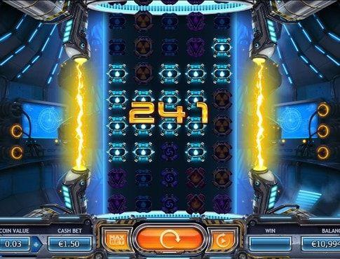 ігрові автомати грати на гроші