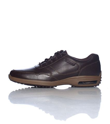 rockport shoes for men retailers going underground 959159
