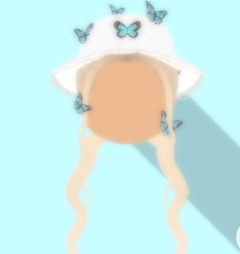 Made By Arouliaa On Tik Tok In 2021 Roblox Pictures Roblox Animation Roblox
