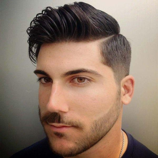 Male Short Haircuts Haircuts For Men Mens Hairstyles Mens Modern Hairstyles