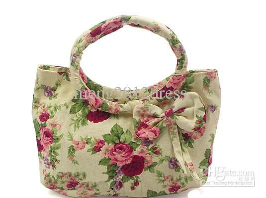women fabric bags - Google Search