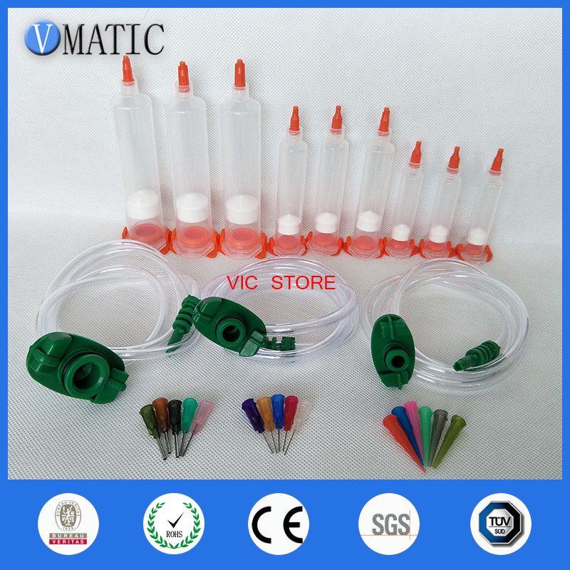 check discount free shipping new liquid dispenser solder