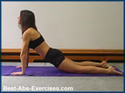loose stomach skin  how to tighten loose abdominal skin