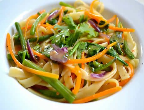 Bangladeshi food recipe very tasty vegetable pasta for iftar food bangladeshi food recipe very tasty vegetable pasta for iftar forumfinder Image collections