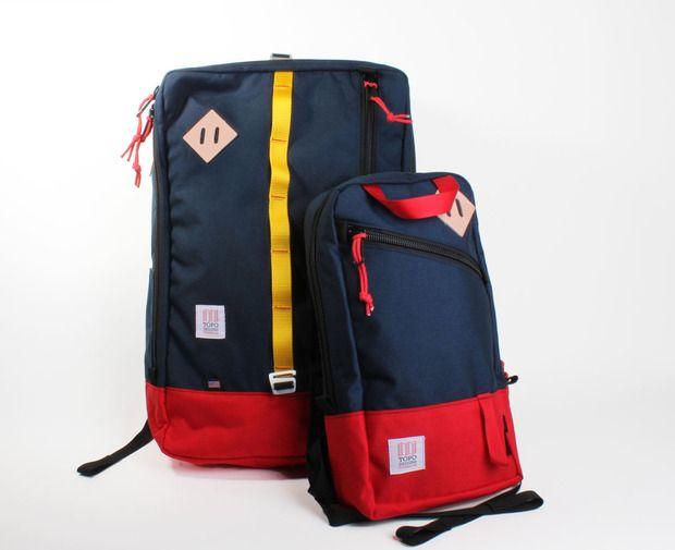 Topo Design Travel Bag Trip Pack Jpg