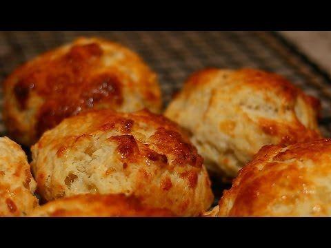 receta de biscuits de franquicia y biscuit recipe youtube receta de biscuits de franquicia y biscuit recipe youtube forumfinder Images