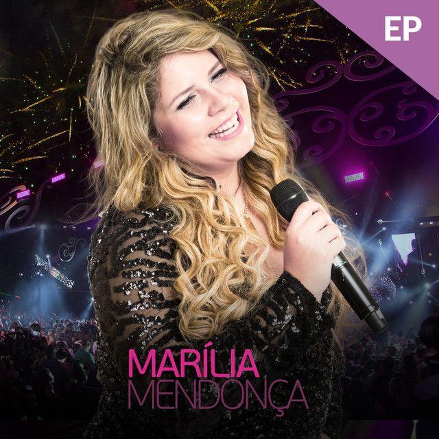 Traicao Nao Tem Perdao Ao Vivo A Song By Marilia Mendonca On