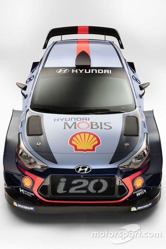 Hyundai I20 Coupe Wrc In 2020 Rally Car Super Sport Cars Hyundai Veloster