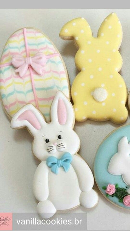 Pin by Jessica Schulenberg on cookie decorating in 2019