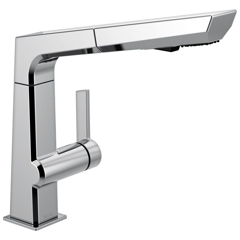 Free Shipping Kitchen Faucets With Plumbing Hose All Around Rotate