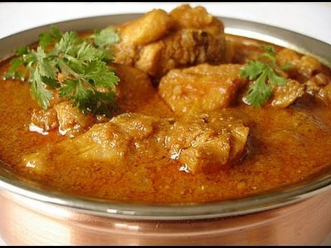 Chicken recipes videos download cook chicken curry with 30 hens chicken recipes videos download cook chicken curry with 30 hens country foods chicken recipes video chicken curry and hens forumfinder Image collections