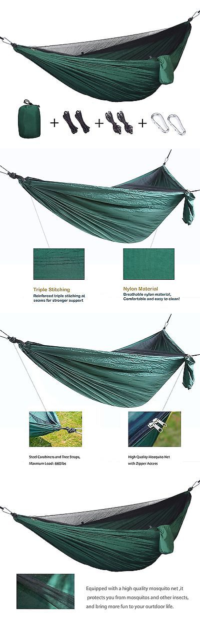 hammocks 159030  pjs max portable and foldable camping hammock mosquito   hammock tent capacit hammocks 159030  pjs max portable and foldable camping hammock      rh   pinterest