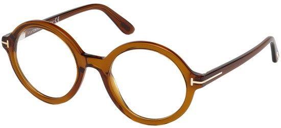 tom ford brillestel