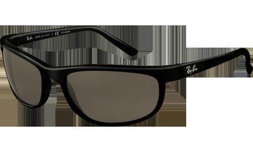 Ray Ban Sunglasses Collection Predator 2 Rb2027 Ray Ban Official Site Ray Bans Rayban Wayfarer Stunna Shades