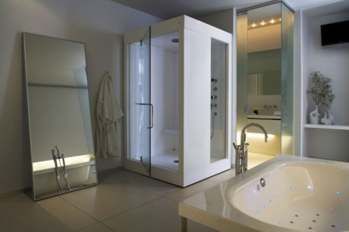 Futuristic Bathrooms Futuristic Bathrooms  Google Search  Futuristic Bathrooms