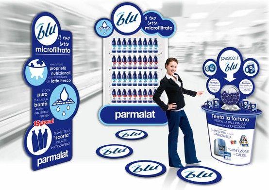 Render Parmalat