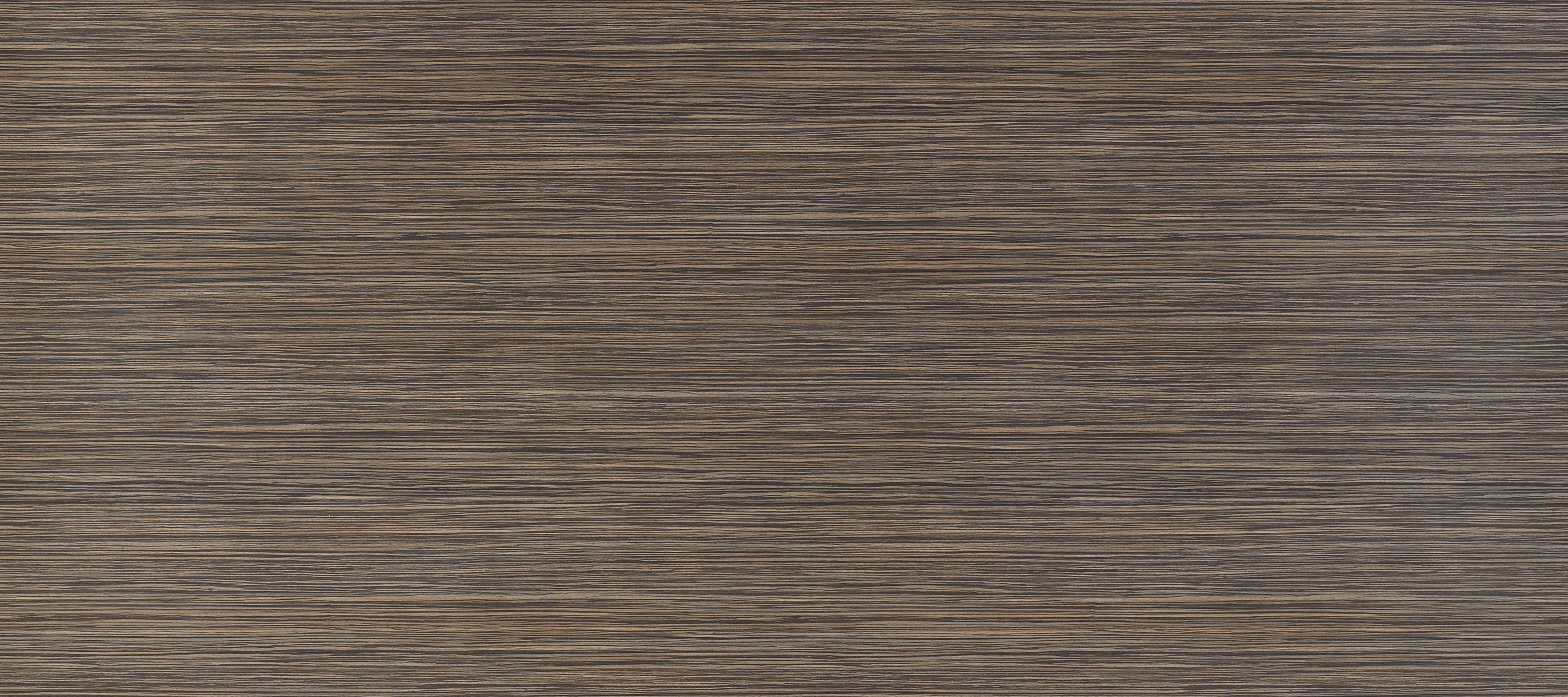 Texture wood free download photo download wood texture texture wood free download photo download wood texture background texture voltagebd Choice Image