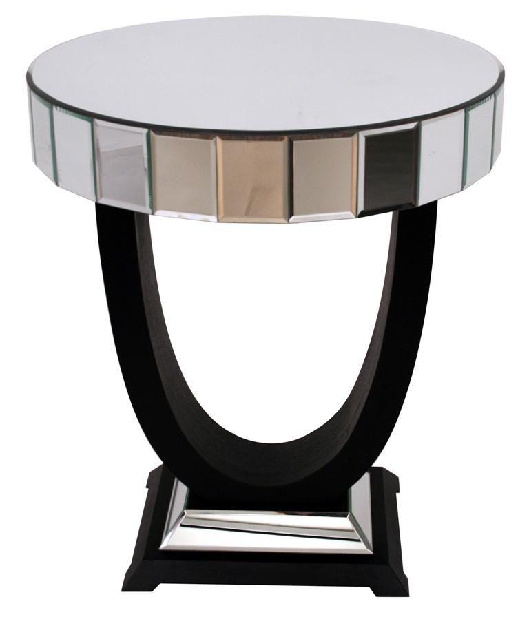 Art Deco Side Table   Art deco, Muebles art deco y Deco