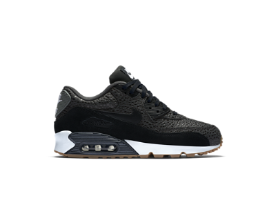 the latest fresh styles how to buy Nike Air Max 90 Premium Women's Shoe | Shoes | Pinterest | Air max ...
