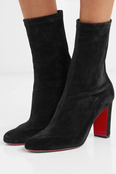 chaussures louboutin made in italy