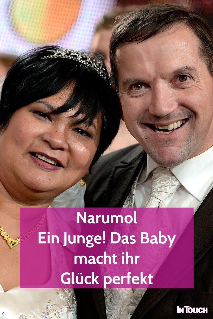Www Bauer Sucht Frau De