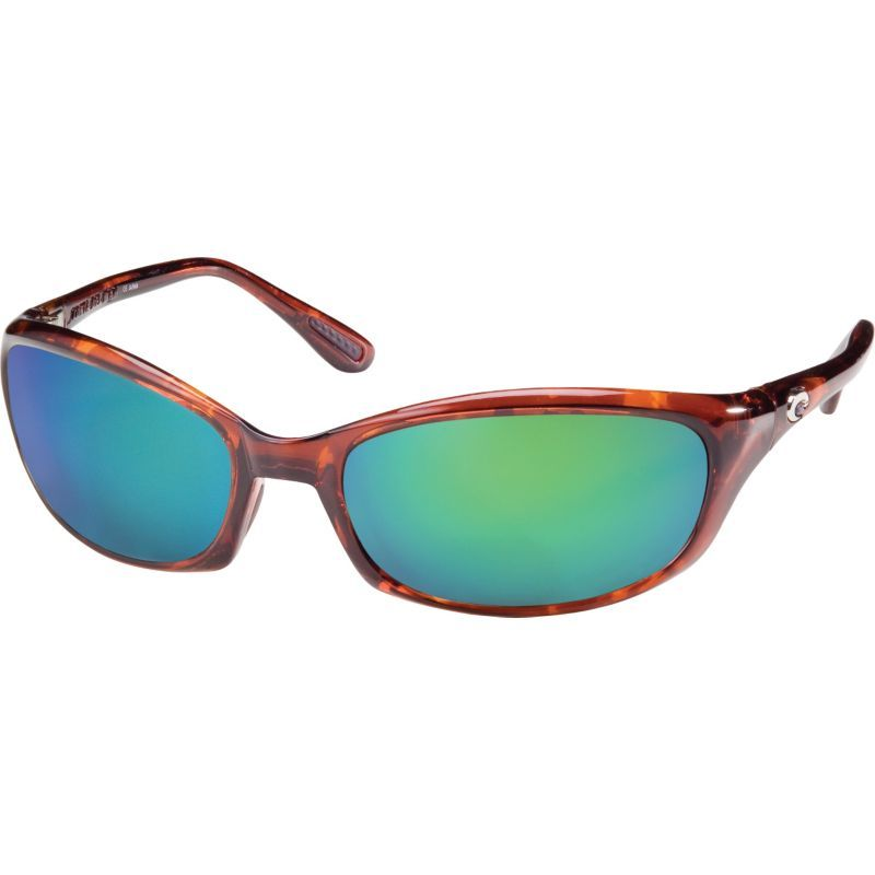 008912510a826 Costa Del Mar Brine Sunglasses Black Light Blue - Case Sunglasses at ...