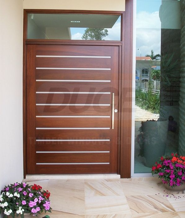 Photos of Timber Pivot Doors | Duce Timber Windows u0026 Doors & Photos of Timber Pivot Doors | Duce Timber Windows u0026 Doors ... pezcame.com