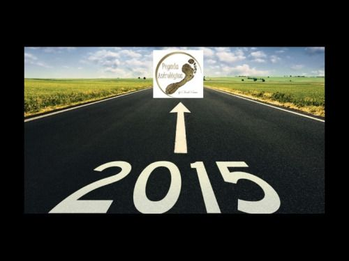 Quem se lembra da PREVISÃO ANUAL 2015? Estamos republicando a matéria de Dez/2014 em  http://www.eunaoanotonada.com.br/pegada-astrologica-por-claudia-vannini-para-2015/