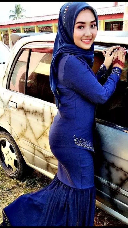 muslimische bild sexy frau