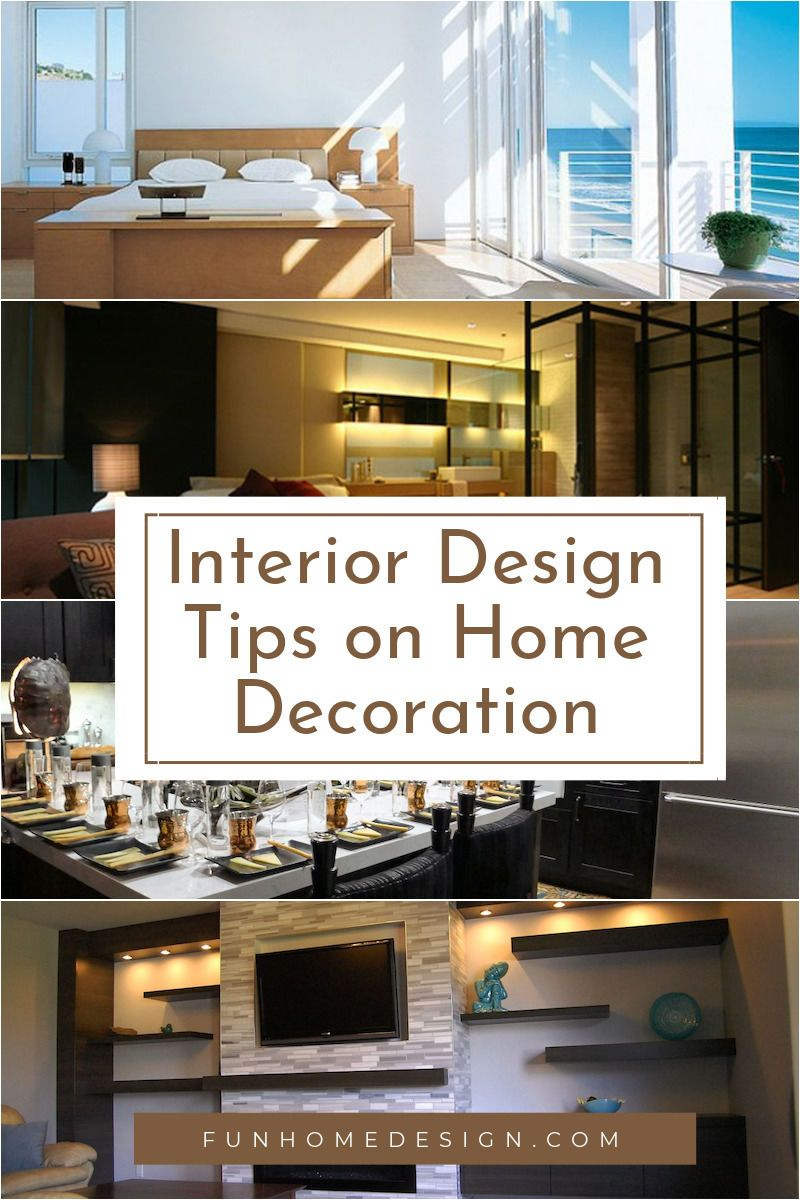 Use home interior decoration tips to give  newer look click image assess more details shabbychic also design plans  unique style options and considerations rh pinterest