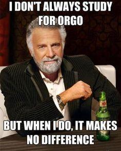 1ed5d5bffac03c9558371dab16151384 organic chemistry memes image memes at relatably com laugh,Funny Organic Chemistry Memes