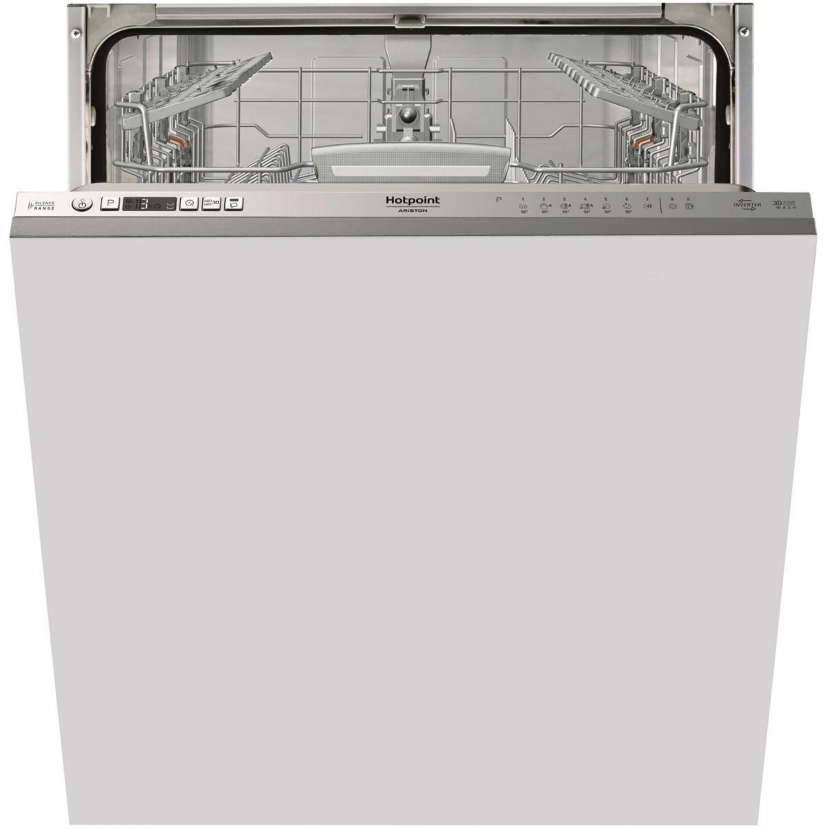 Lave Vaisselle Tout Integrable Hkio3t1239we Lave Vaisselle Mini Lave Vaisselle Encastrable Et Lave Vaisselle Siemens