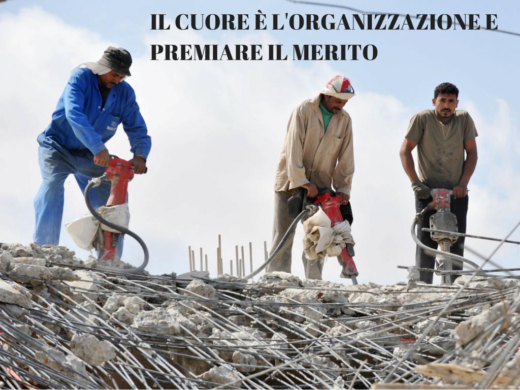La riforma della Pubblica Amministrazione http://www.michelevianello.net/riforma-della-pubblica-amministrazione-e-se-la-digitalizzazione-fosse-aspetto-secondario/
