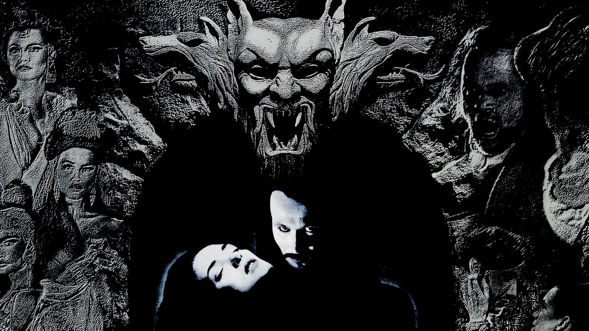 2 Bram Stoker S Dracula Hd Wallpapers Backgrounds