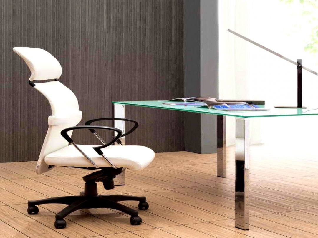 Awesome Comfy Desk Chairs Furnishings For Home Dcor Ideas From