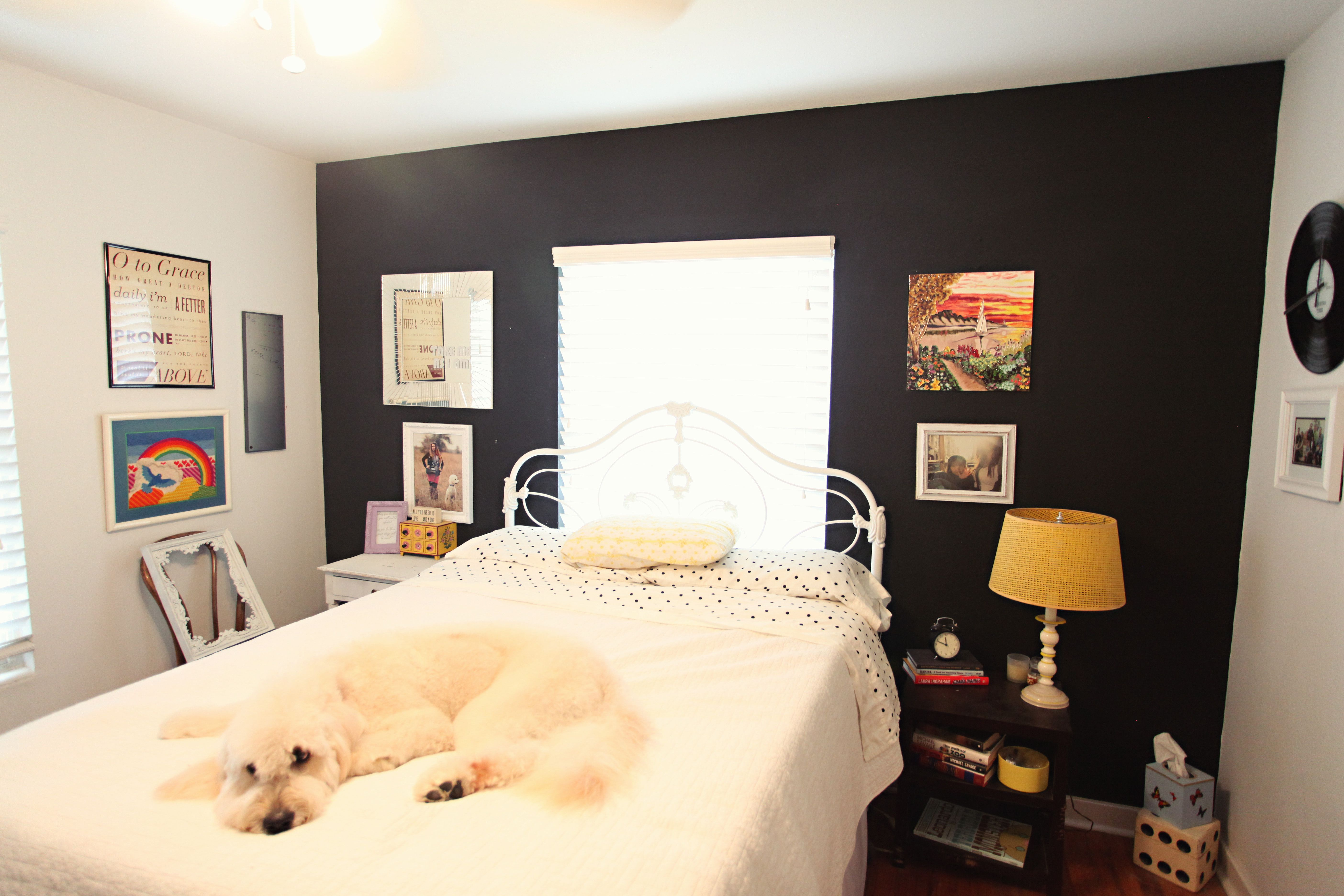 Master Bedroom Ideas On A Budget Apartments Color Schemes