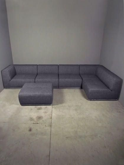 kierson place sectional from redinfred