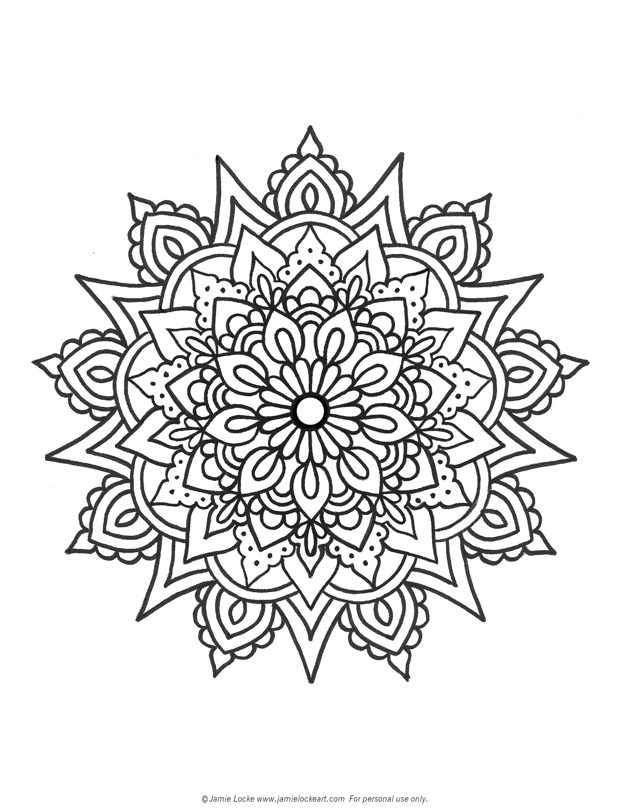 Pin von Sami B auf Drawing/ Art   Pinterest