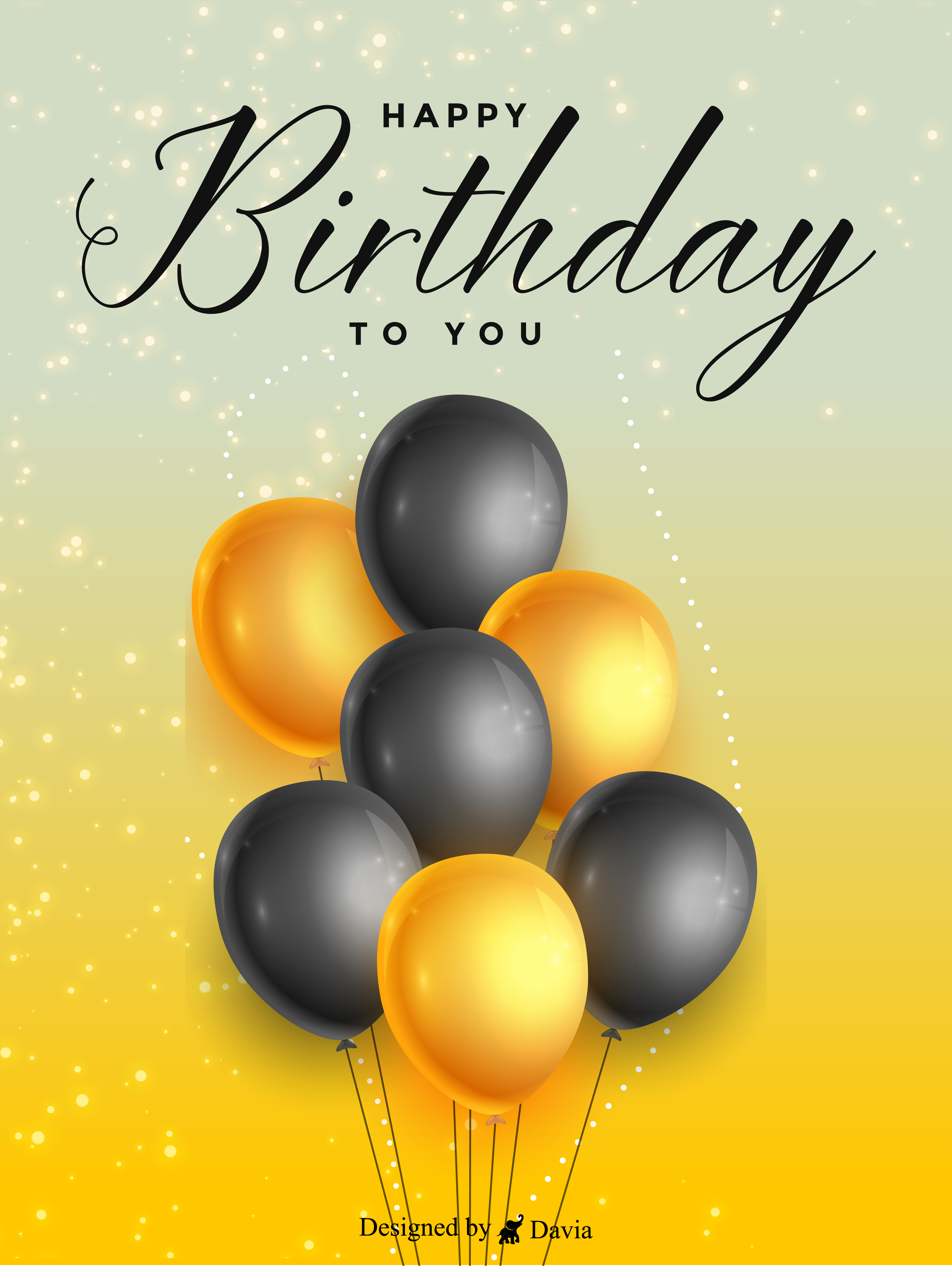 Pin On Birthday Cards For Him