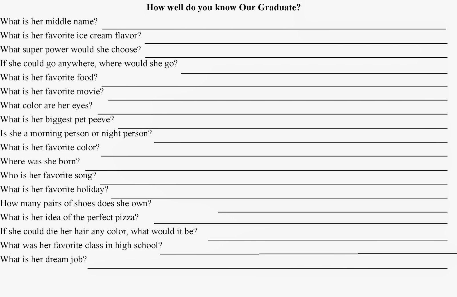 organization 13 boyfriend quizzes relationship