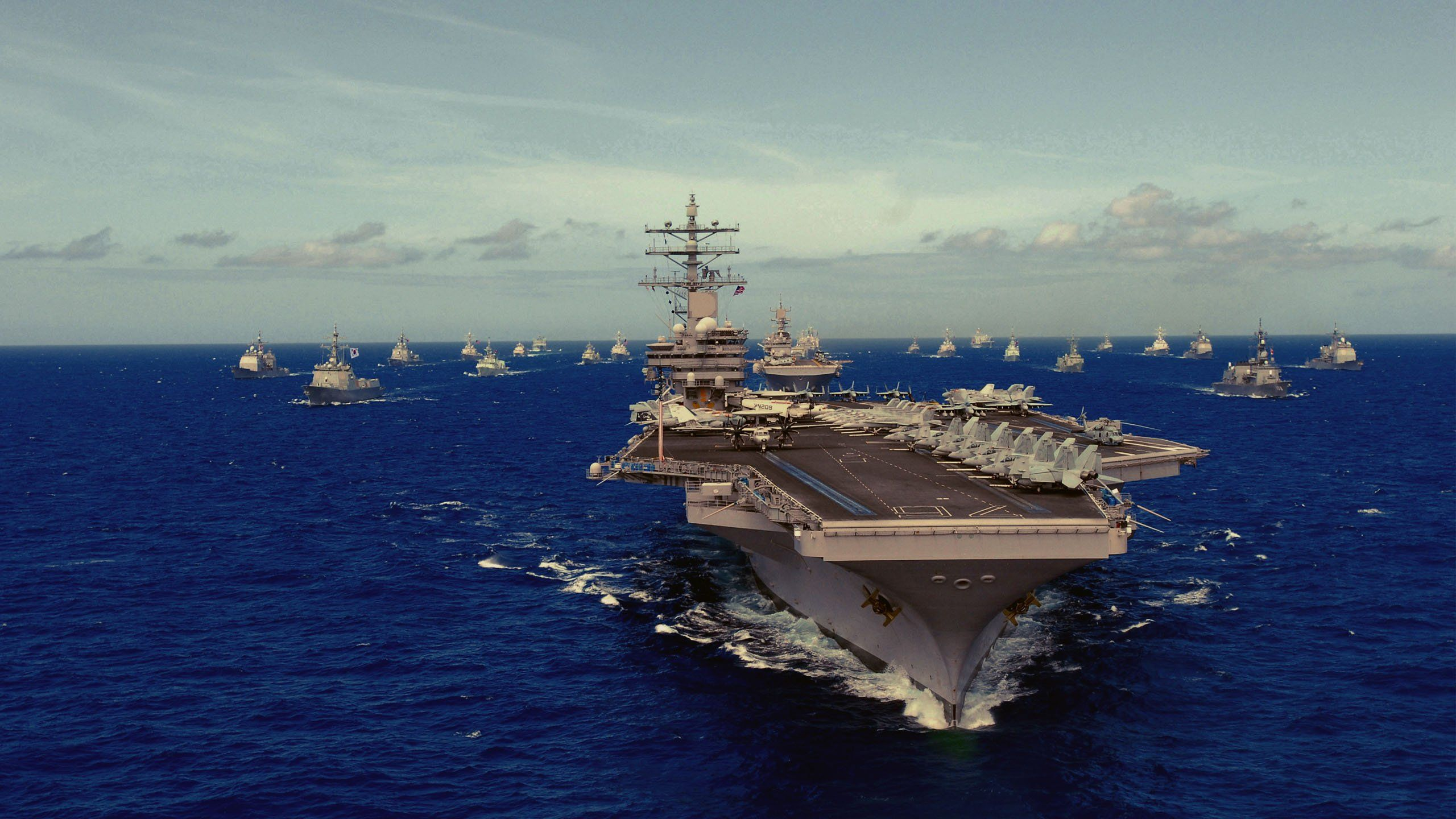 united states navy wallpapers | hd widescreen wallpapers