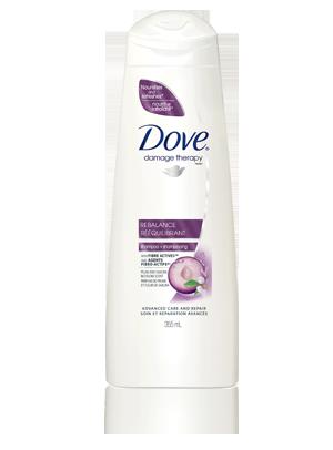 Great Shampoo Dove Damage Therapy Line Smells Great Too Shampoo Moisturizing Conditioner Color Shampoo