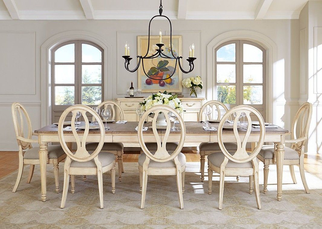 Cottage Dining Furniture - Best Furniture Gallery Check more at http://cacophonouscreations.com/cottage-dining-furniture/