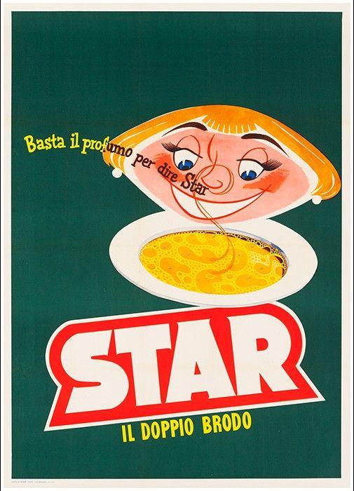 Brodo Star
