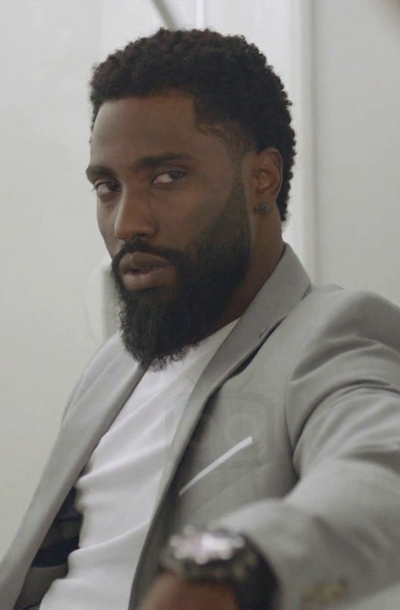 black hair styles for boys ricky jerret in ballers s01e06 beards 3174