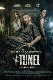 At The End Of The Tunnel Peliculas Completas Solo En Cines