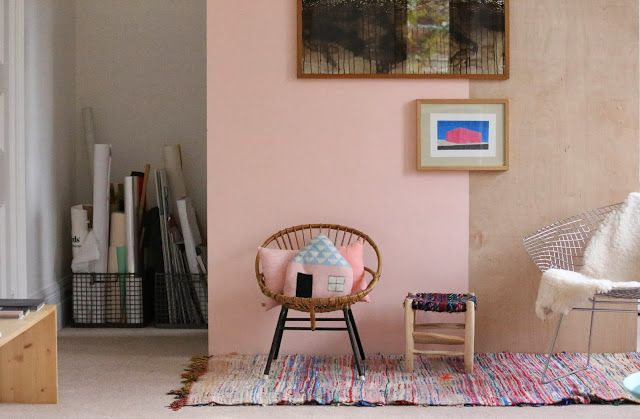Tapete   Joie, Douceur et Karma   Pinterest   Color walls, Kids ...