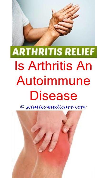 Rheumatoid Arthritis Arthritis, Rheumatoid arthritis and Arthritis