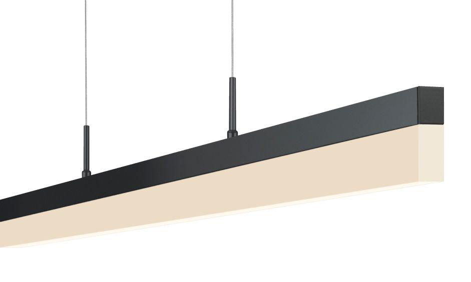 Stiletto 44 LED Pendant(2347.25) Sonneman awayoflight ...