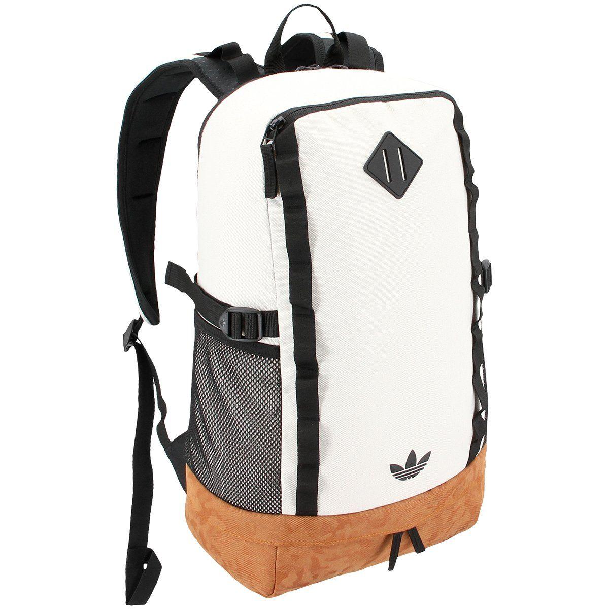 f42502370ded adidas Originals Create II Backpack